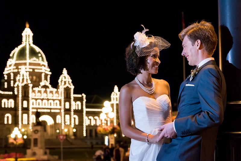 A-H-A-I-Wedding-1207.jpg