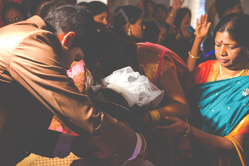 bangalore-candid-wedding-photographer-174.jpg