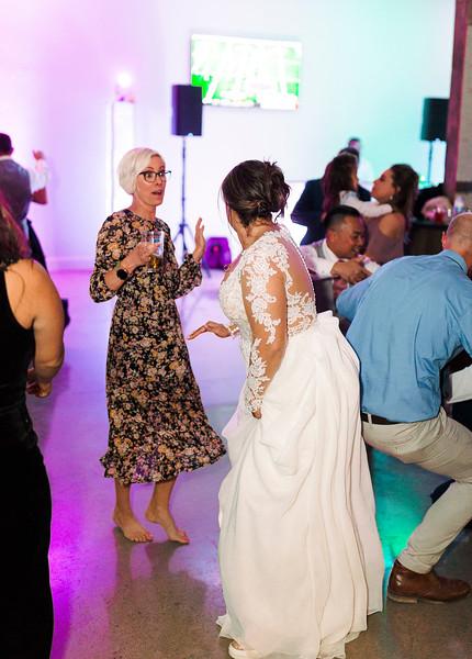 Alexandria Vail Photography Wedding Taera + Kevin b 483.jpg