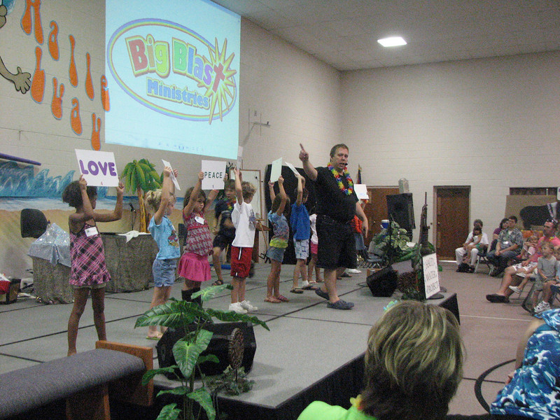 KS Manhattan Nazarene VBS August 2010 005.JPG