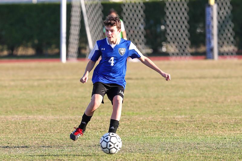 1.28.20 CSN Boys MS Soccer vs ECS-19.jpg
