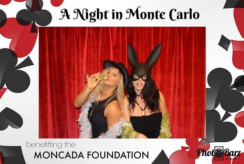 Monte Carlo Pics204.jpg