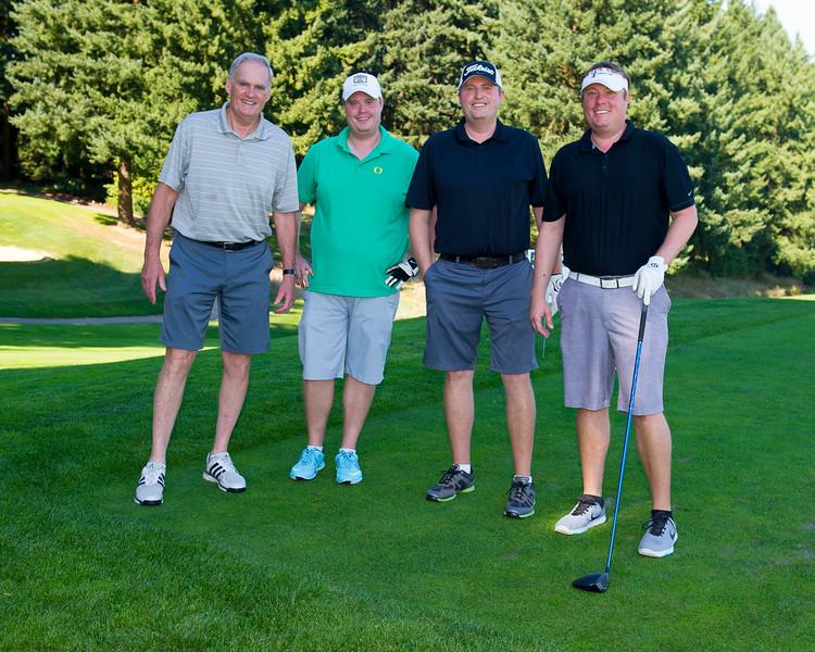 2017 Golf Classic-9904-300 DPI.JPG