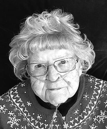 Alexandra Maguda Herald obituary photo (2)
