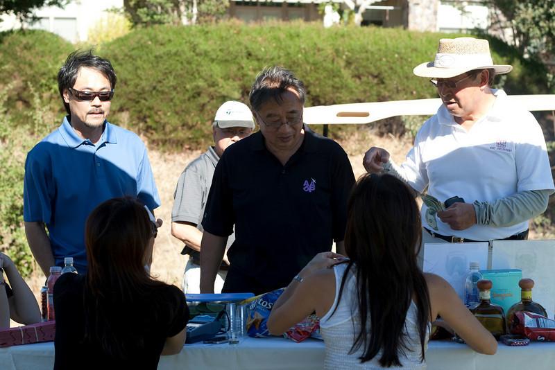 2010_09_20_AADP Celebrity Golf__MG_9707_WEB_EDI_CandidMISC.jpg