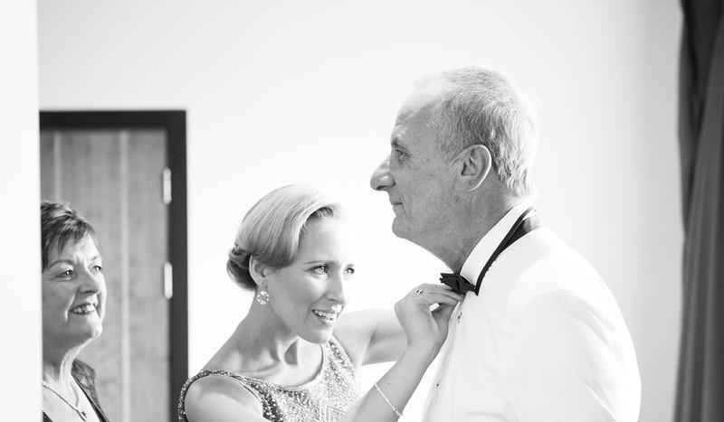 cork wedding photo.jpg