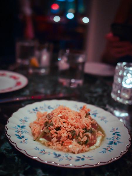 pigeonhole food.jpg
