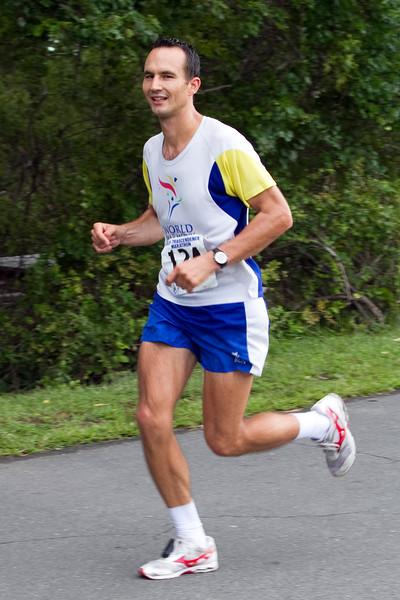 marathon10 - 370.jpg