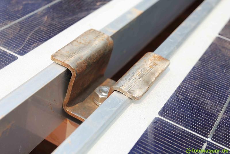 Solarroof-299.jpg