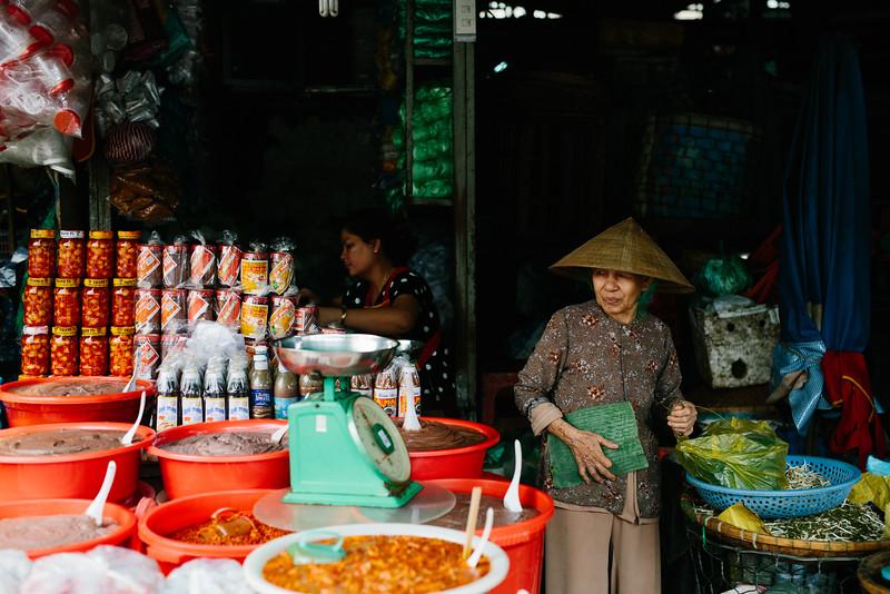 tednghiemphoto2016vietnam-1117.jpg