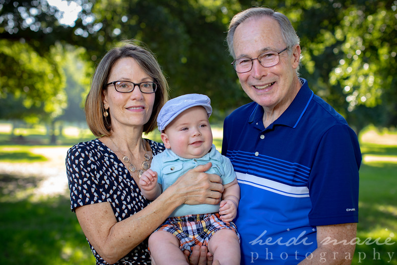 Emmitt and Grandparents-65.jpg