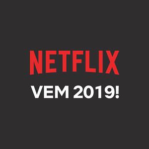 Netflix | Fim de Ano 2018
