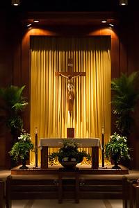 Holy Family 2012-13