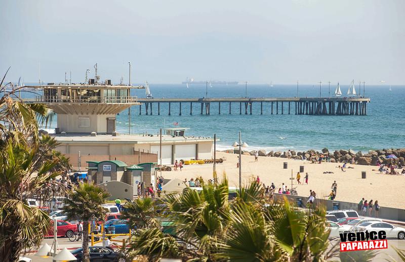 Venice Beach Fun-149.jpg