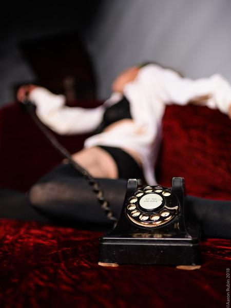 Paula Phone (1 of 1).jpg
