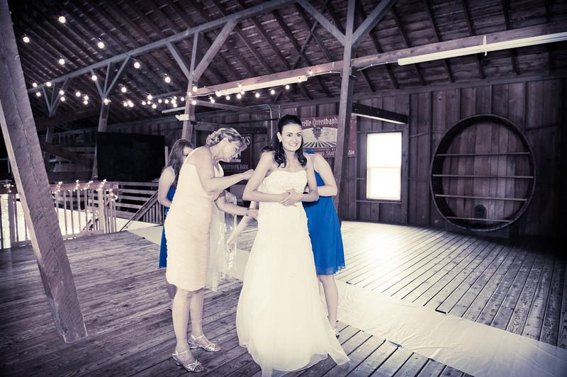 Roth Wedding-51.jpg