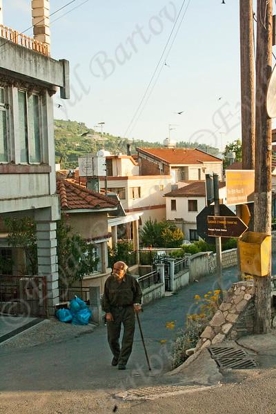 רחובות בכפר פנאיה 5.jpg
