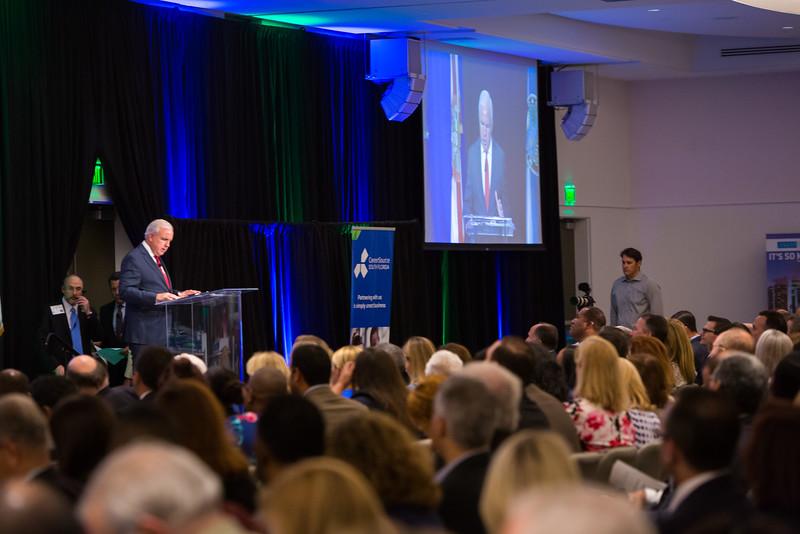 7-21-16 Beacon Council OCOG Event-247.jpg