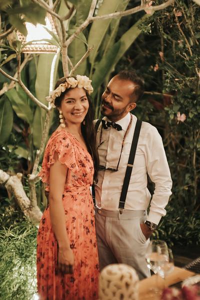 Andres&Claudia-wedding-190928-464.jpg