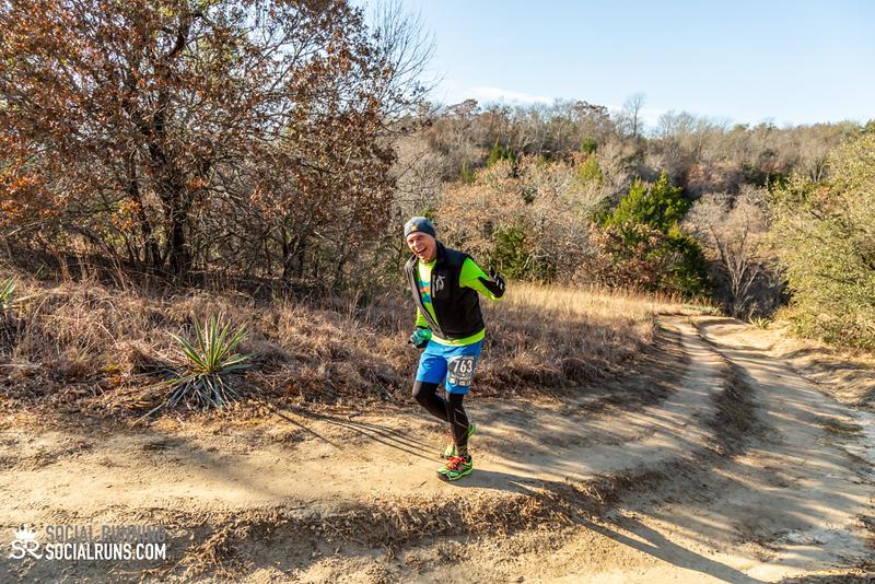 SR Trail Run Jan26 2019_CL_5153-Web.jpg