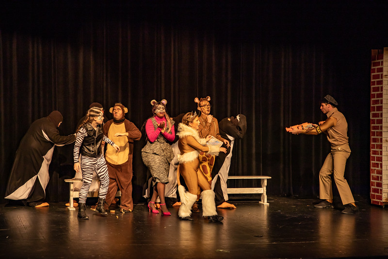 Madagascar Childrens Production-3514.jpg