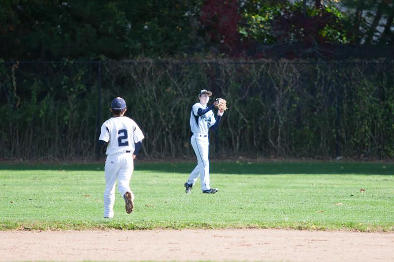 Westport Wreckers Baseball 20151017-29.jpg