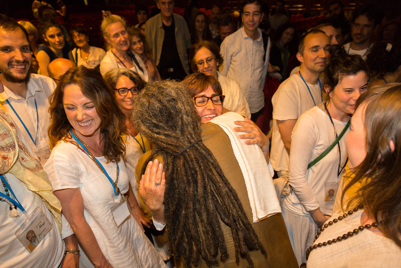 Madrid_satsang_web_344.jpg