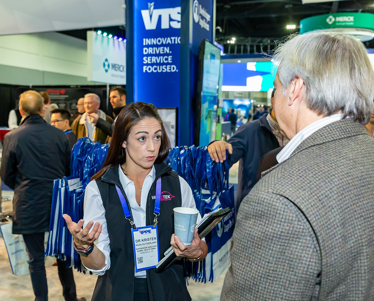IPPE Poultry Show-VG-74.jpg