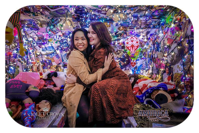 Violet Crown Social Club 02-01-20-2758.jpg