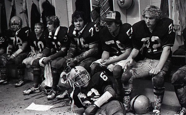 Sports 1979 - 80