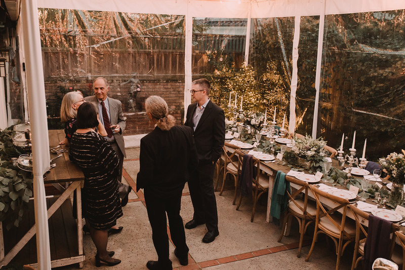 Jenny_Bennet_wedding_www.jennyrolappphoto.com-71.jpg