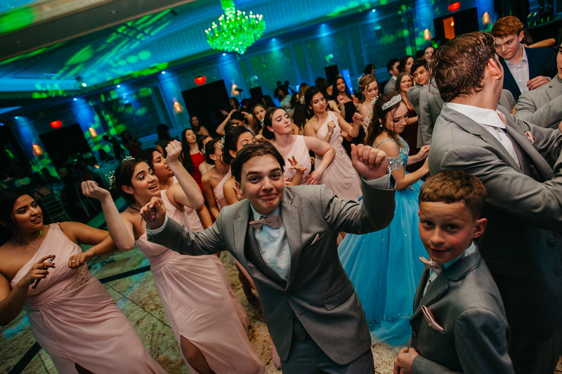 First Dance Images-544.jpg
