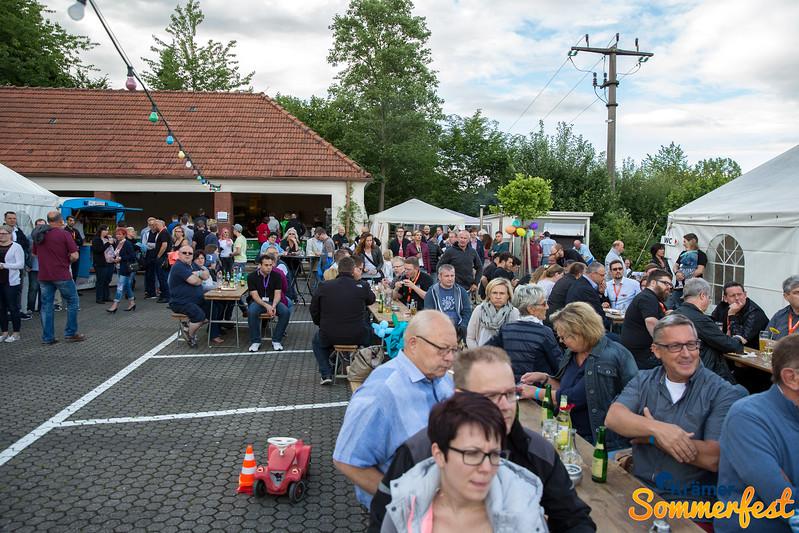 2017-06-30 KITS Sommerfest (109).jpg