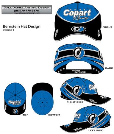 hat-preview1.jpg