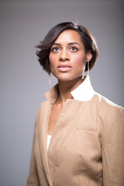 Rochelle [actor]