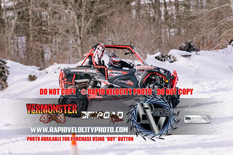 Snowbog-VI-0043_02-23-19  by Brie Morrissey   ©Rapid Velocity Photo & BLM Photography 2019