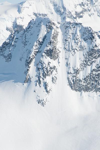 Mantle.Glacier_2016-370.jpg