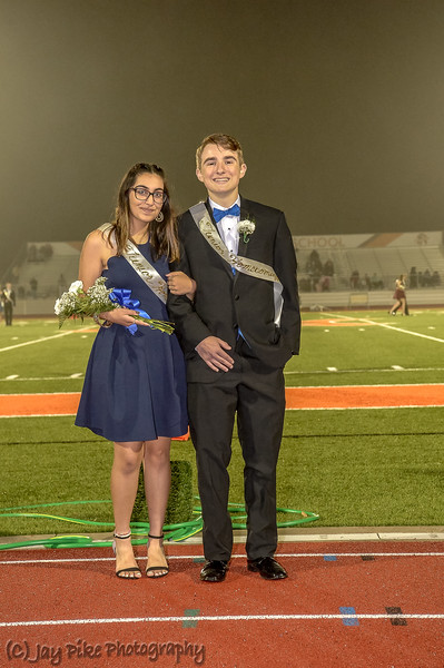 October 5, 2018 - PCHS - Homecoming Pictures-144.jpg