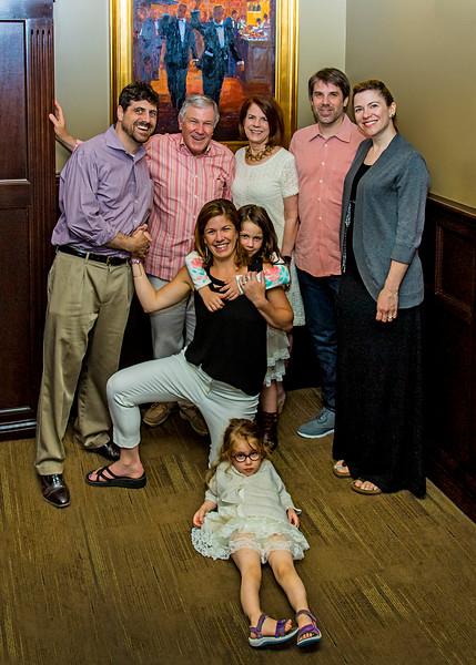 FamilyAtParty.jpg