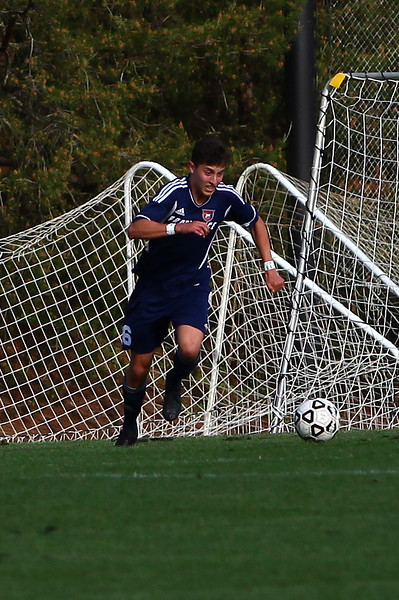 2019 PCA Soccer vs Riverside-4655.jpg