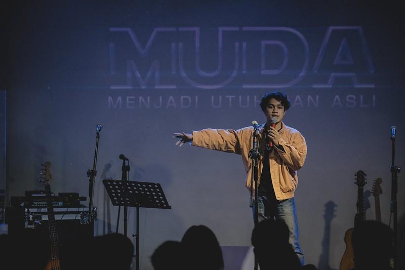 MUDA - Home Session  20181125 0014.jpg