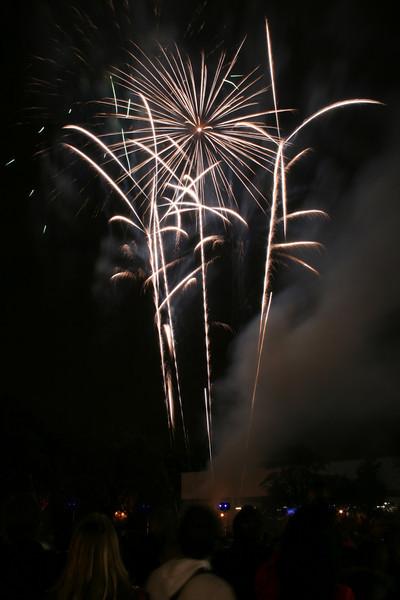 2007_1102putneyfireworks154_edited-1.JPG