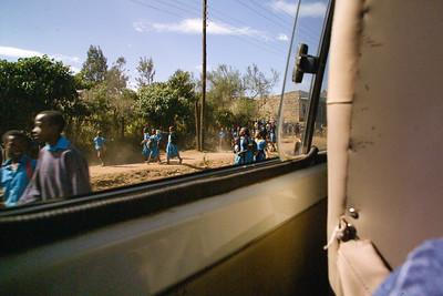 2004/02/23 - Kenya, Africa