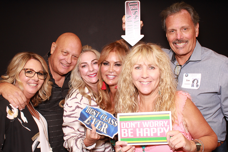 VPHS Reunion, Orange County Event-289.jpg