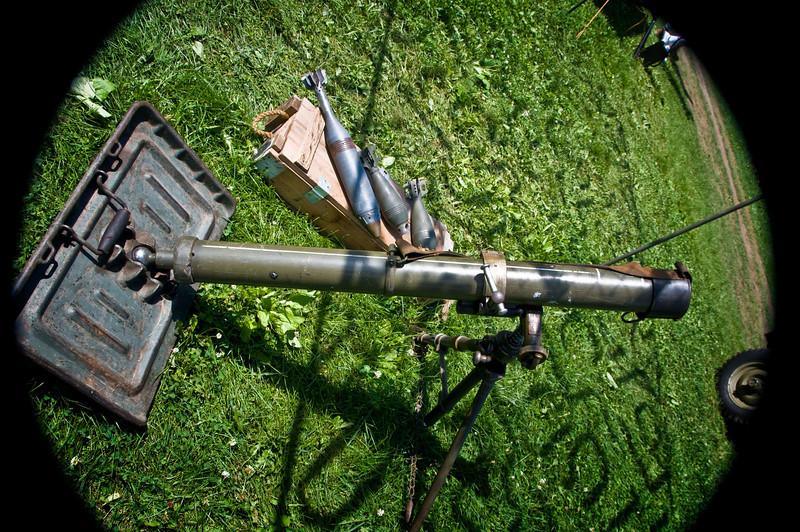 Military launcher  1 .jpg