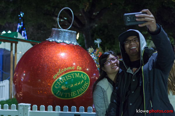 2016-12-10 Christmas In The Park