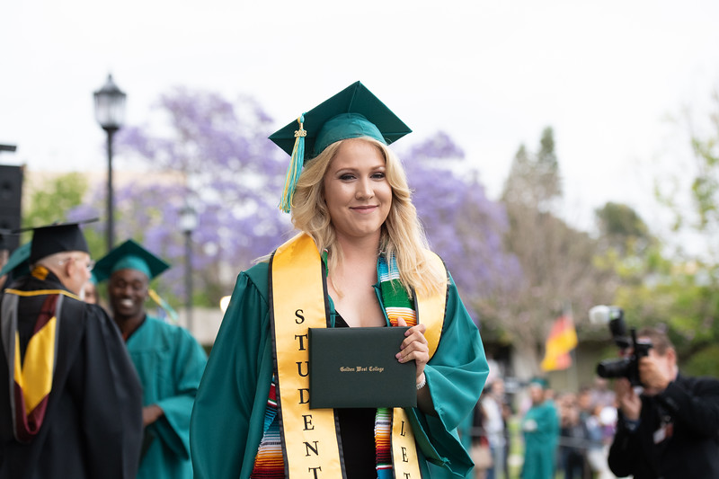 Graduation-2018-2715.jpg