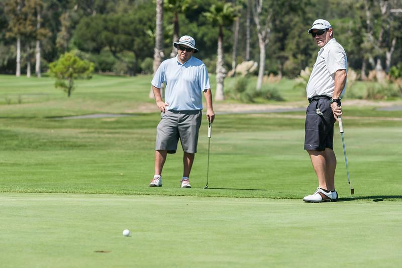 Golf187.jpg