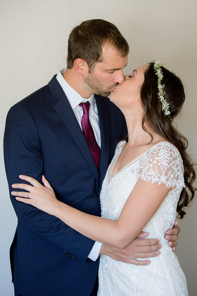 Darlington Wedding-8.jpg