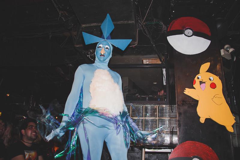 04.26.19 Pokemon GeekHous-3746.jpg
